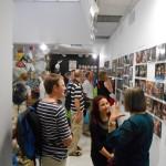 Spanish Courses Alicante - Museum Visit