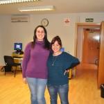 Estudio Sampere Alicante Spanish School