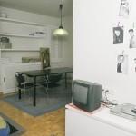 Alicante Shared Apartment
