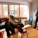 Senior Course - Alicante Spanish School