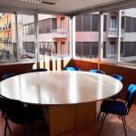 Spanish Courses in Alicante - Classroom