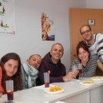 Alicante Class - Culture