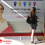 Estudio Sampere Madrid