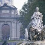 Estudio Sampere Madrid - Puerta Alcala