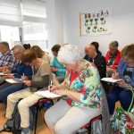 Spanish Courses in Alicante - Senior Program