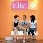 Spanish Language School in Cadiz - CLIC