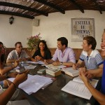 Spanish Course Nerja Spain