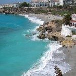 Spanish Courses in Nerja, Spain