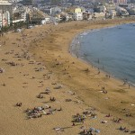 Spanish Courses in Grand Canary Island