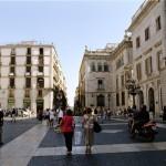 Barcelona - Spanish Courses