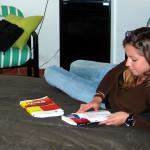 Spanish Courses in Palma de Mallorca - Accommodations