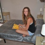 Host Family Accommodations - Spanish Courses in Cadiz