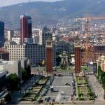 Don Quijote Barcelona