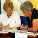 International House Barcelona Spanish Courses for Seniors