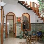 Gran Canaria Spanish School
