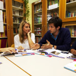 Spanish Courses - International House Barcelona