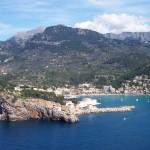 Spanish Courses in Palma De Mallorca - Activities