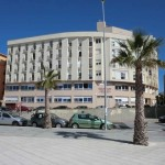 Spanish Courses in Cadiz - Residence