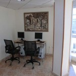 Cadiz Residence