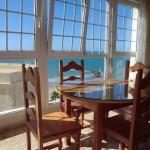 CLIC Cadiz Spanish School - Residence