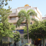 Enforex - Spanish School in Marbella