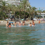 Acitivities -Spanish Courses in Marbella
