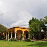 Spanish Courses in Oaxaca, Mexico