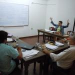 Spanish Class Oaxaca Mexico