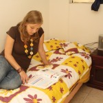 Spanish Courses in Quito - Shared Apartment