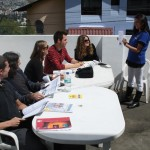 Spanish Courses in Quito - Outside Class