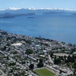 Spanish Courses in Bariloche, Argentina