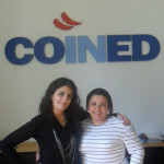 Coined - Spanish Courses in Buenos Aires