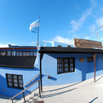 Spanish Courses in Ushuaia, Argentina.