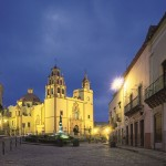 Solexico Guanajuato Spanish Courses