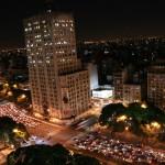 Spanish School in Argentina - Buenos Aires