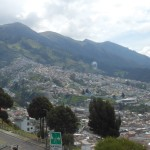 Spanish Courses in Quito, Ecuador - Academia Columbus