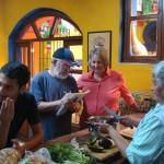 Solexcio Guanajuato Cafe