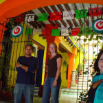 Solexico Spanish School Guanajuato