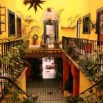 Solexico Spanish Courses in Guanajuato