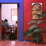 Solexico Guanajuato Class