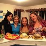 Spanish Courses in San Jose Costa Rica - Activities