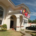 Academia Columbus - Spanish Courses in San Jose Costa Rica