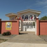 Spanish School - San Jose, Costa Rica