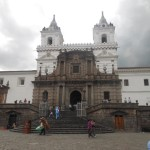Spanish Courses in Quito