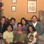 Spanish Courses in Quito - Host Family