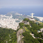 Home Language International Destination - Brazil