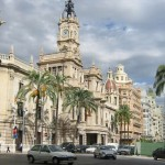 Spanish Courses in Valencia