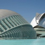 Spanish Classes in Valencia, Spain