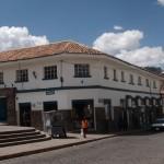 Spanish Courses in Cusco