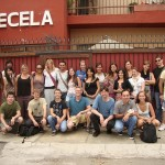 Spanish Courses in Lima